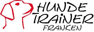 Hundeschule und Hundetraining in Franken